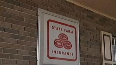 State Farm To Increase Insurance Rates