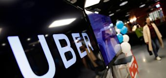 Uber loses its license to operate in London
