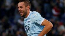 Foot - Transferts - Stefan De Vrij quittera la Lazio Rome libre cet été