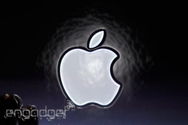 13 Milliarden: Apple beginnt seine EU-Steuerschulden abzuzahlen