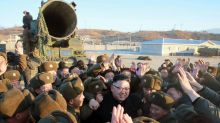 Experts break down the North Korean threat amid heightened tensions