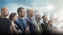 Fast 10 will be the last Fast and Furious movie