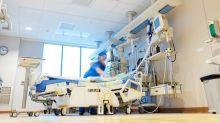 Coronavirus: le formidable élan desolidarité pour combler les pénuries de matériel en réanimation