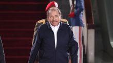 La oposición de Nicaragua debe ver más allá de sacar a Ortega, según un analista
