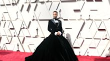 Los famosos más influyentes en la moda de 2019