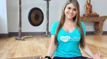 Parkland shooting survivor Sydney Aiello died by suicide after allegedly struggling with survivor's guilt