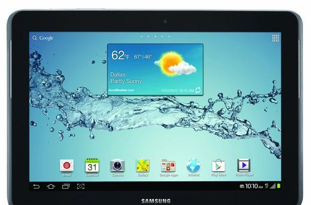 Sprint adds LG Mach, Optimus G, Samsung Galaxy Tab 2 10.1 and tri-mode USB dongle to fall LTE lineup