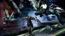 Sony revela los juegos de PlayStation Plus de abril