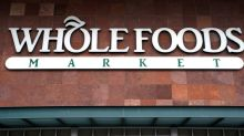 Whole Foods says hacking incident resolved