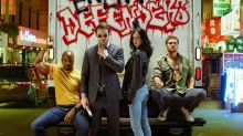 10 things we want to see in Netflix's new Defenders TV series