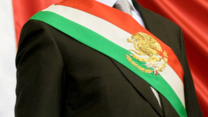 México no sabría quién será su próximo presidente