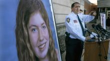 Jennie-O to donate $25,000 in reward money to Jayme Closs