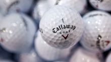 Callaway May Sell Its TopGolf Stake Sooner Than Expected