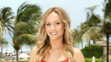 Clare Crawley Might Be Recast on 'The Bachelorette'