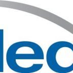 MiMedx to Host Fourth Quarter and Full Year 2020 Operating and Financial Results Conference Call on March 9