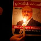 Don't bully Riyadh, Saudi columnists tell Biden administration