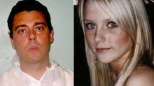 Sally Anne Bowman killer Mark Dixie handed two more life sentences for sex attacks