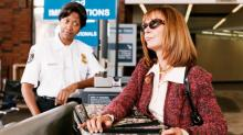 The Most Annoying Airline Rules and Policies