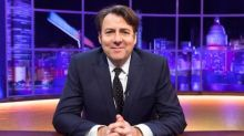 Jonathan Ross ITV Chat Show 'To Be Axed' Amid Falling Ratings
