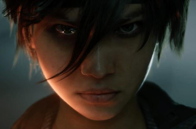 'Beyond Good & Evil 2' is more real than ever before