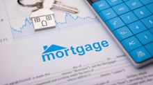 Intercontinental Exchange Earnings Rise on Mortgage Technology