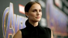 After Natalie Portman shuts down Moby's relationship claim, women speak out about their experiences