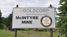 Investors Have Little Reason to Stick With Goldcorp Stock