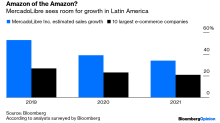 Two Homegrown Companies Defy Argentina's Gloom