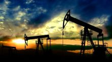 2 Things to Watch When Marathon Oil Corporation Reports Fourth-Quarter Results