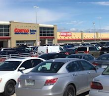 Is Now the Right Time to Join Costco?