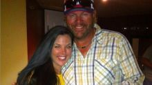Toby Keith's Daughter and Family OK After Being Hit by a Drunk Driver in Horrific Fourth of July Car Accident