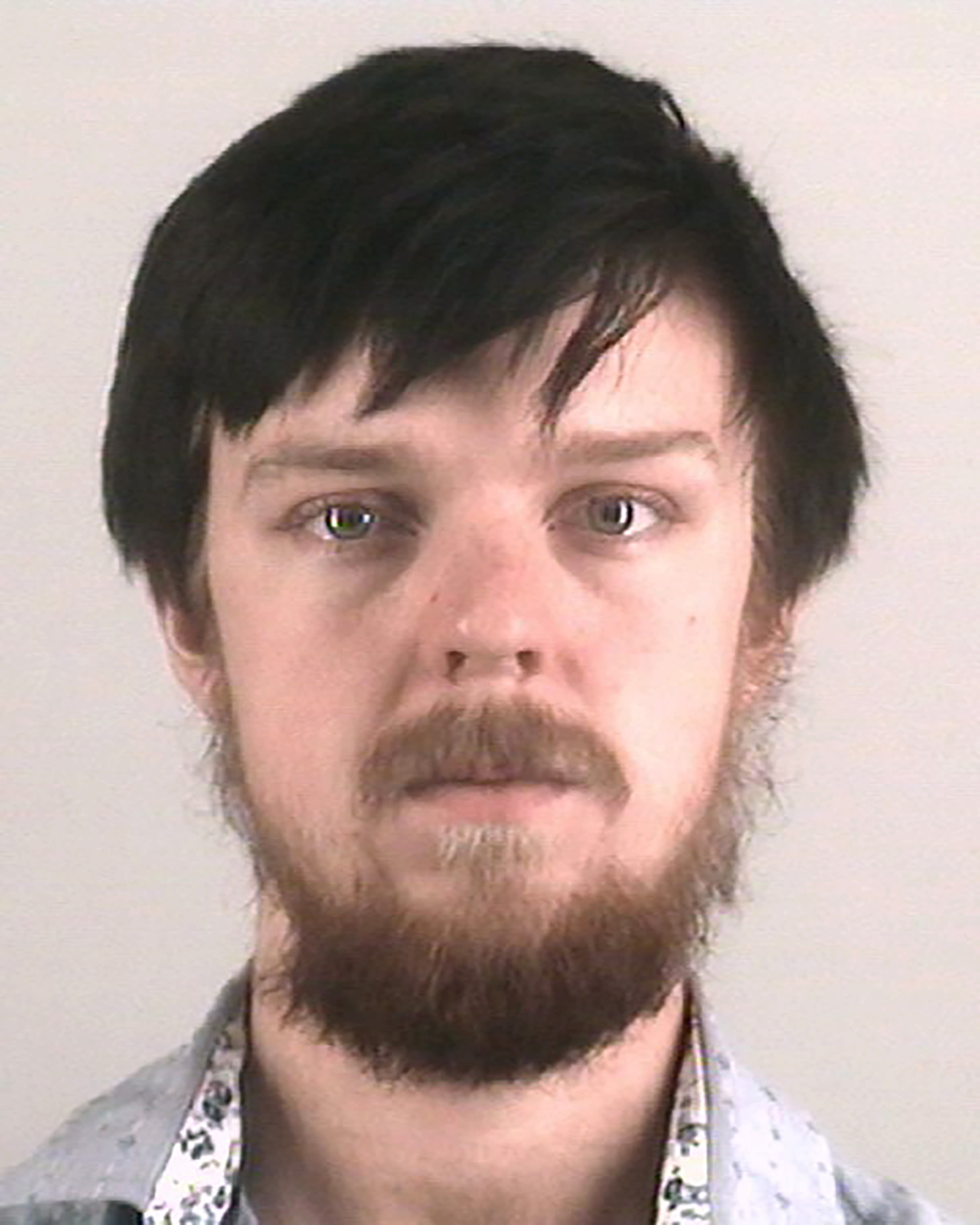 Texas 'Affluenza Teen' Arrested for Probation Violation