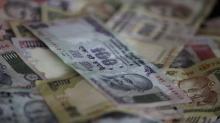 Nirav Modi Effect? More Bank Officers Face Charges Over Bad Loans
