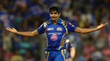IPL 2017 Final, RPS vs MI: 5 players who can win the big game on their own