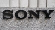 Sony rejects Loeb's proposal for chip business spin-off