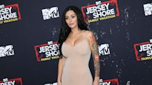 Jenni 'JWoww' Farley fires back at publication after confirming son's autism diagnosis