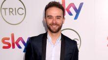 'Corrie' star Jack P Shepherd defends re-casting of Todd Grimshaw after fan criticism