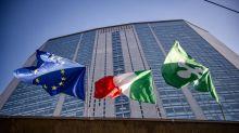 Ema, sorteggio scatena rabbia anti Ue. Per tutti una beffa