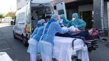 Urgences : le nouveau forfait payant pour les patients validé par l'Assemblée