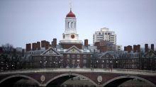 Trial beginning on suit alleging Harvard admissions bias