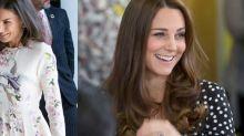 梅根、凱特都愛的「平價時裝」!皇室對 ASOS 的愛戴不比平民少
