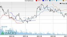 BJ's Restaurants (BJRI) Tops Q4 Earnings & Sales; Stock Up