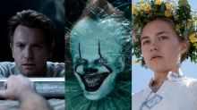 The 20 best horror movies of 2019