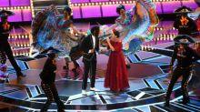 Guillermo del Toro, la chilena Una mujer fantástica y la historia mexicana de Coco coronan el éxito latinoamericano en los Oscar
