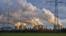 Los Bálticos cortan lazos eléctricos con Rusia pero disienten en el recambio
