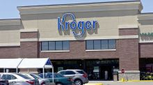 Is Kroger Stock A Buy Right Now? Here's What Earnings, Charts Show