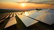 3 Top Solar Stocks to Watch in December