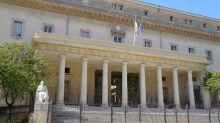 Aix-en-Provence : en semi-liberté pour conduite sans permis, il retourne dans sa cellule... en voiture