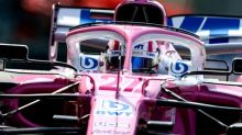 Stroll fühlt sich unwohl: Neue Formel-1-Chance für Hülkenberg?