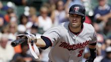 Hot Stove Digest: Yet another team is trying to trade for Brian Dozier